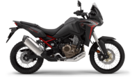 CRF1100L Africa Twin DCT 2020