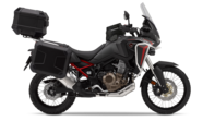 CRF1100L Africa Twin DCT 2020 Travel Edition