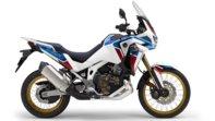 CRF1100L Africa Twin Adventure Sports DCT 2020