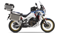 CRF1100L Africa Twin Adventure Sports DCT 2020 Desert Track