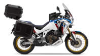 CRF1100L Africa Twin Adventure Sports DCT 2020 Travel Edition