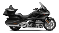 GOLD WING TOUR DCT & Airbag 2021