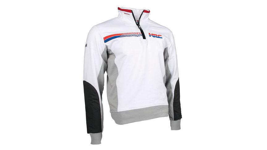 Linea Honda Racing Team Repsol Motogp Hrc Moto Honda