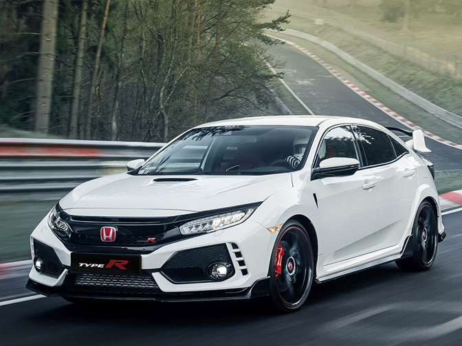 http://www.honda.it/content/dam/local/italy/cars/Images/TypeR.jpg/_jcr_content/renditions/m.jpg