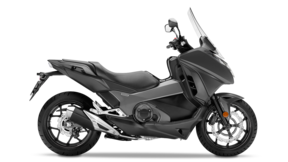 Honda Vision 50cc Scooter Honda Vision 50 Fun Mobile 50cc